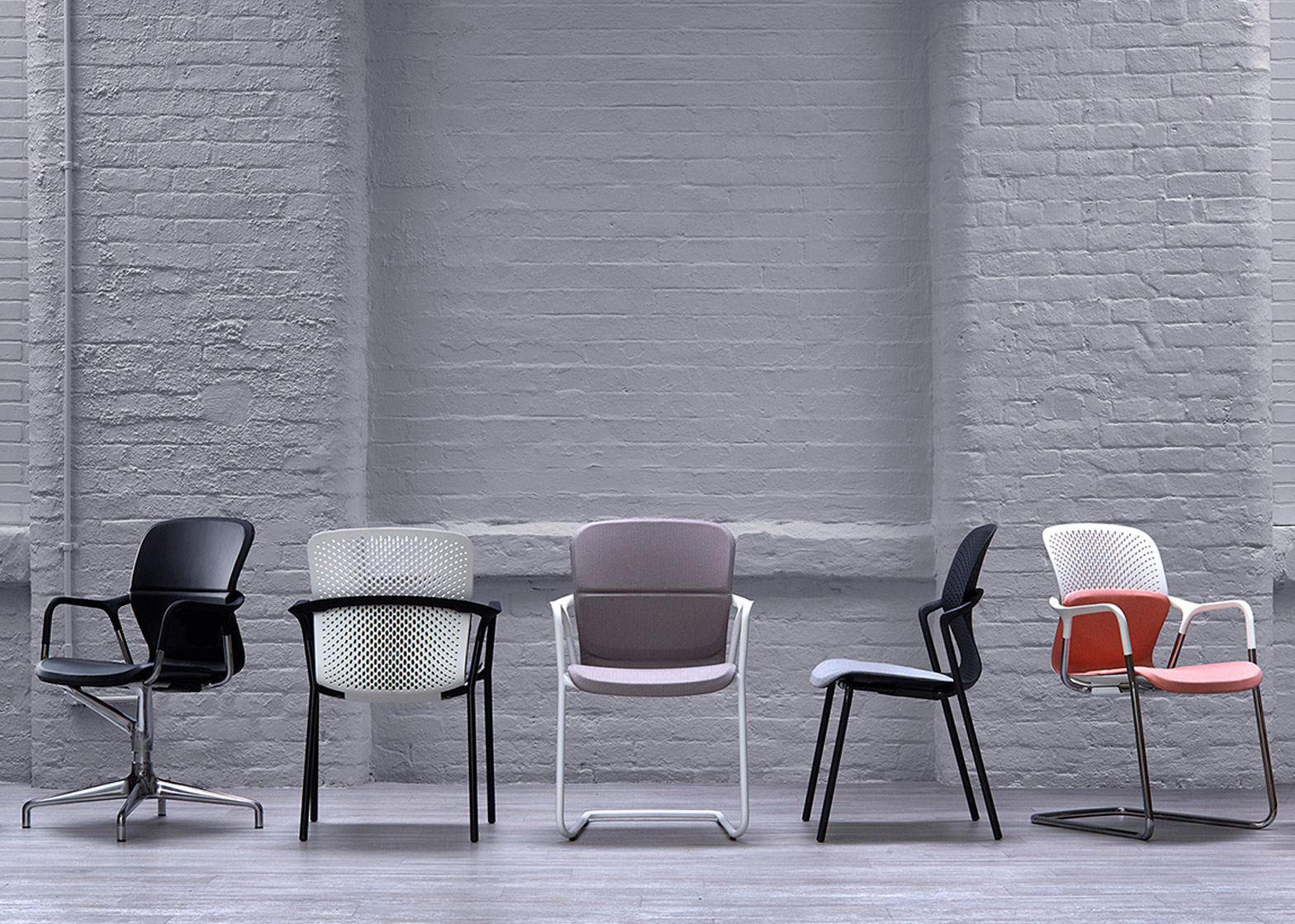 forpeople s keyn office chairs for herman miller are made