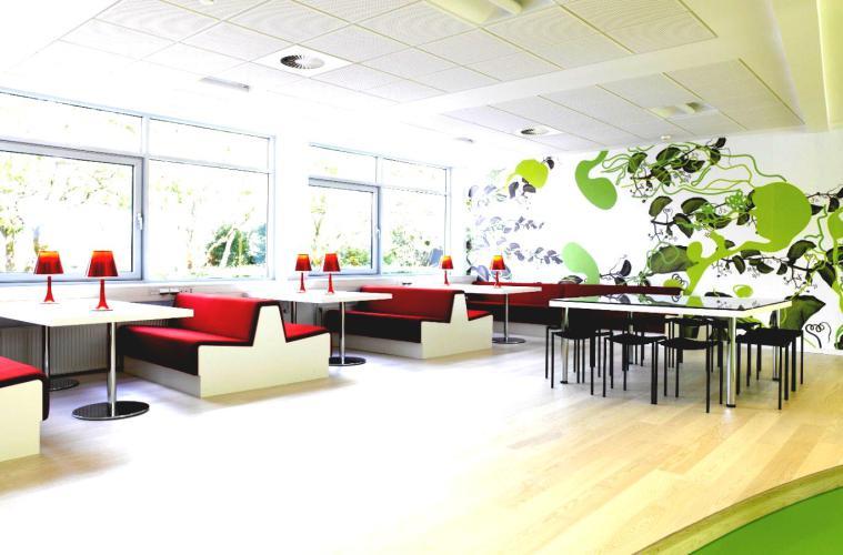 Houzz Interior Design Ideas Office Designs Creative 9176c